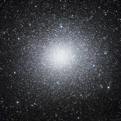https://imgc.allpostersimages.com/img/posters/globular-cluster-omega-centauri_u-L-P36Q5R0.jpg?artPerspective=n