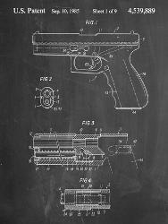 Affordable Guns Rifles Posters For Sale At Allposterscom