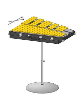 https://imgc.allpostersimages.com/img/posters/glockenspiel-percussion-musical-instrument_u-L-Q11060N0.jpg?p=0
