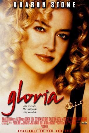 https://imgc.allpostersimages.com/img/posters/gloria_u-L-EI1370.jpg?artPerspective=n