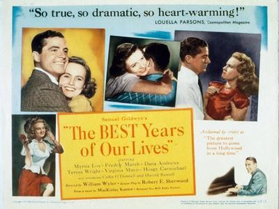 https://imgc.allpostersimages.com/img/posters/glory-for-me-1946-the-best-years-of-our-lives-directed-by-william-wyler_u-L-PION3Y0.jpg?artPerspective=n