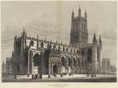https://imgc.allpostersimages.com/img/posters/gloucester-cathedral_u-L-PUT1530.jpg?p=0