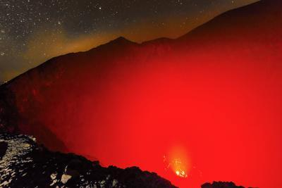 https://imgc.allpostersimages.com/img/posters/glowing-active-700m-wide-volcanic-crater-of-volcan-telica-with-lava-vents-far-below_u-L-PWFFXV0.jpg?p=0