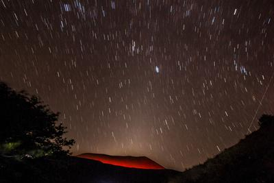 https://imgc.allpostersimages.com/img/posters/glowing-active-volcanic-crater-of-volcan-telica-at-night-with-star-trails-and-shooting-star_u-L-PWFFAV0.jpg?p=0
