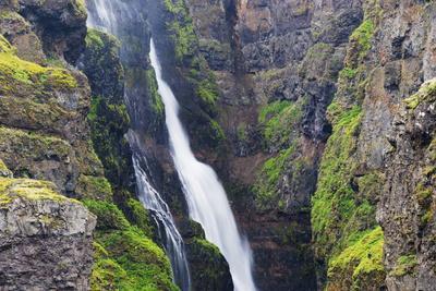 https://imgc.allpostersimages.com/img/posters/glymur-waterfall-iceland-s-tallest-at-198m-iceland-polar-regions_u-L-PNFQX80.jpg?artPerspective=n