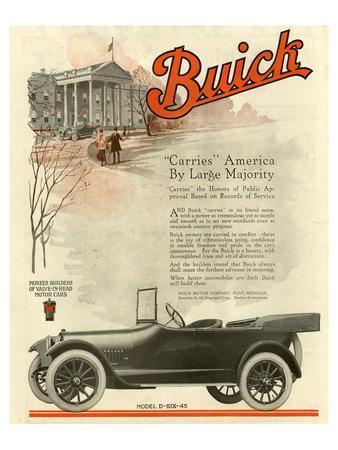 https://imgc.allpostersimages.com/img/posters/gm-buick-carries-america_u-L-F897OB0.jpg?p=0
