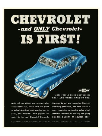 https://imgc.allpostersimages.com/img/posters/gm-chevrolet-is-first_u-L-F898380.jpg?p=0