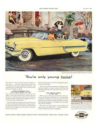 https://imgc.allpostersimages.com/img/posters/gm-chevrolet-only-young-twice_u-L-F898AJ0.jpg?p=0