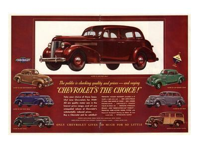 https://imgc.allpostersimages.com/img/posters/gm-chevrolet-s-the-choice_u-L-F8983S0.jpg?p=0