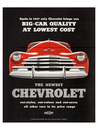 https://imgc.allpostersimages.com/img/posters/gm-chevy-big-car-quality_u-L-F89AW70.jpg?p=0