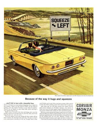 https://imgc.allpostersimages.com/img/posters/gm-chevy-squeeze-left_u-L-F8988H0.jpg?p=0