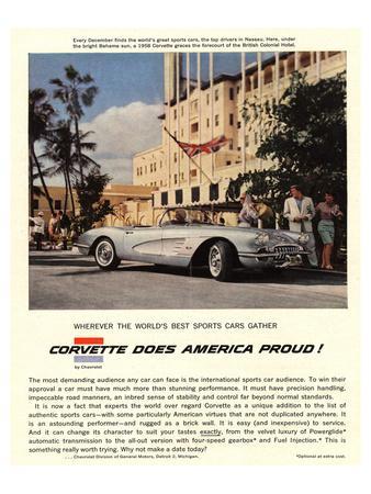 https://imgc.allpostersimages.com/img/posters/gm-corvette-does-america-proud_u-L-F89AP80.jpg?p=0