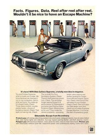 https://imgc.allpostersimages.com/img/posters/gm-oldsmobile-escape-machine_u-L-F89AJT0.jpg?p=0