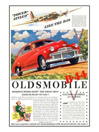 https://imgc.allpostersimages.com/img/posters/gm-oldsmobile-like-the-b-19_u-L-F89ASJ0.jpg?p=0