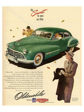 https://imgc.allpostersimages.com/img/posters/gm-oldsmobile-own-an-olds_u-L-F89BRP0.jpg?p=0