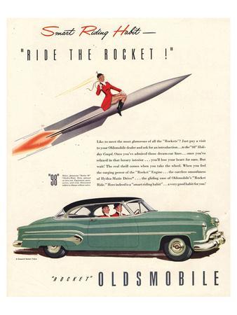 https://imgc.allpostersimages.com/img/posters/gm-oldsmobile-ride-the-rocket_u-L-F89BC00.jpg?p=0