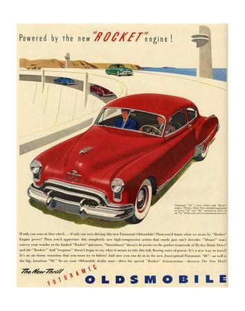 https://imgc.allpostersimages.com/img/posters/gm-oldsmobile-rocket-engine_u-L-F89AZR0.jpg?p=0