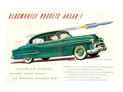 https://imgc.allpostersimages.com/img/posters/gm-oldsmobile-rockets-ahead_u-L-F89B5K0.jpg?p=0