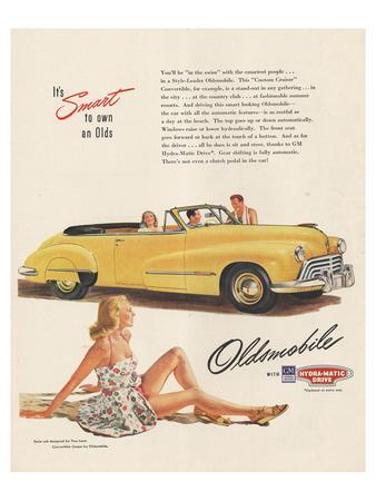 https://imgc.allpostersimages.com/img/posters/gm-oldsmobile-smart-to-own_u-L-F89B950.jpg?p=0