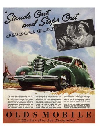 https://imgc.allpostersimages.com/img/posters/gm-oldsmobile-stands-out_u-L-F89BIJ0.jpg?p=0