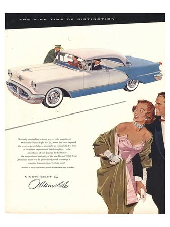https://imgc.allpostersimages.com/img/posters/gm-oldsmobile-the-fine-line_u-L-F89B2N0.jpg?p=0