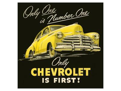 https://imgc.allpostersimages.com/img/posters/gm-only-chevrolet-is-first_u-L-F89BEZ0.jpg?p=0