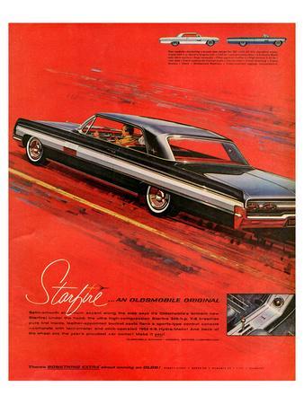 https://imgc.allpostersimages.com/img/posters/gm-starfire-oldsmobile-original_u-L-F89BDQ0.jpg?p=0