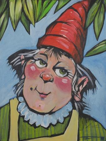 https://imgc.allpostersimages.com/img/posters/gnome-3_u-L-PYO5IW0.jpg?p=0