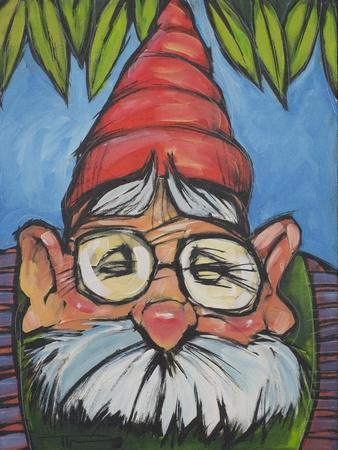 https://imgc.allpostersimages.com/img/posters/gnome-6_u-L-PYO5HA0.jpg?p=0