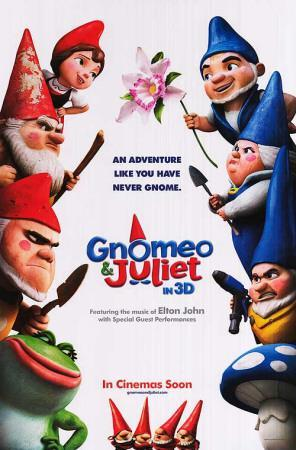 https://imgc.allpostersimages.com/img/posters/gnomeo-and-juliet_u-L-F4IFMT0.jpg?artPerspective=n