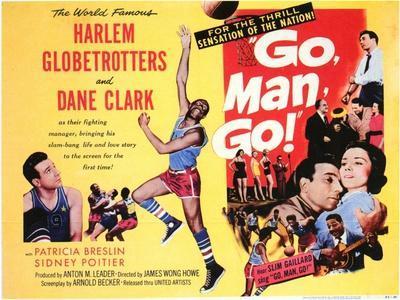 https://imgc.allpostersimages.com/img/posters/go-man-go-1954_u-L-P98LSO0.jpg?artPerspective=n