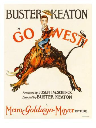 https://imgc.allpostersimages.com/img/posters/go-west-aka-go-west-buster-keaton-1925_u-L-P7ZIKZ0.jpg?artPerspective=n