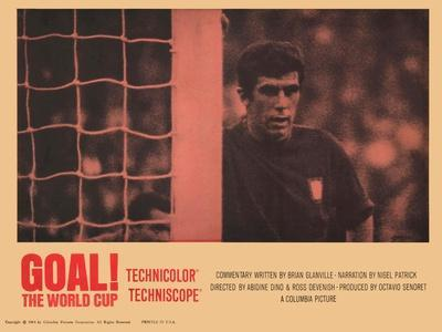 https://imgc.allpostersimages.com/img/posters/goal-the-world-cup-1967_u-L-P99JI20.jpg?artPerspective=n
