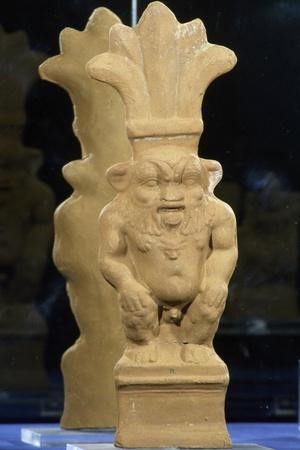 https://imgc.allpostersimages.com/img/posters/god-bes-terracotta-statuette-ptolemaic-period-4th-1st-century-bc_u-L-POVII50.jpg?artPerspective=n