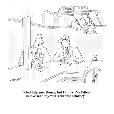 https://imgc.allpostersimages.com/img/posters/god-help-me-henry-but-i-think-i-ve-fallen-in-love-with-my-wife-s-divorc-cartoon_u-L-PGR2W40.jpg?artPerspective=n