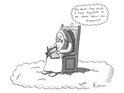 https://imgc.allpostersimages.com/img/posters/god-is-sitting-on-a-chair-in-heaven-reading-the-bible-thinking-oh-shoo-new-yorker-cartoon_u-L-PGT7640.jpg?artPerspective=n