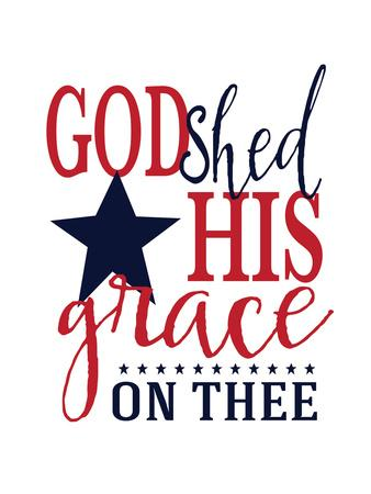 https://imgc.allpostersimages.com/img/posters/god-shed-his-grace_u-L-Q10ZU0X0.jpg?artPerspective=n