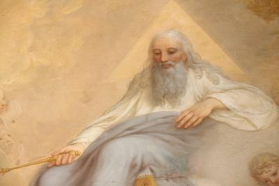 https://imgc.allpostersimages.com/img/posters/god-st-salvator-church-austria_u-L-Q1GYLZ10.jpg?artPerspective=n