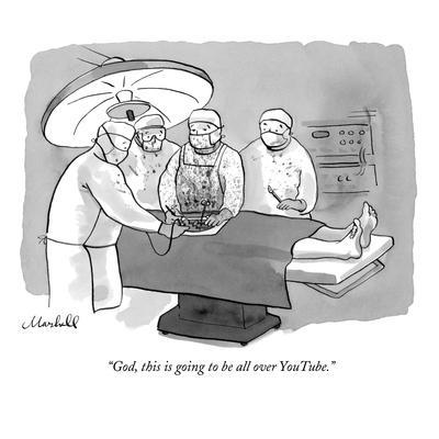 https://imgc.allpostersimages.com/img/posters/god-this-is-going-to-be-all-over-youtube-new-yorker-cartoon_u-L-PGR1EA0.jpg?artPerspective=n