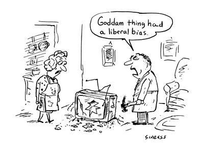 https://imgc.allpostersimages.com/img/posters/goddam-thing-had-a-liberal-bias-cartoon_u-L-PGR2TT0.jpg?artPerspective=n