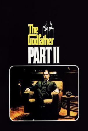 https://imgc.allpostersimages.com/img/posters/godfather-part-2_u-L-F4S8BK0.jpg?artPerspective=n