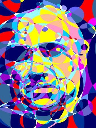https://imgc.allpostersimages.com/img/posters/godfather_u-L-Q1H43M00.jpg?artPerspective=n
