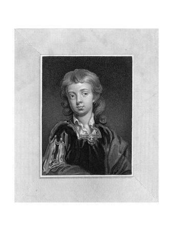John Marquess Blandford