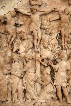 Saint-Vaast Abbey, Arras Fine Arts Museum, Arras, Pas-de-Calais, France by Godong