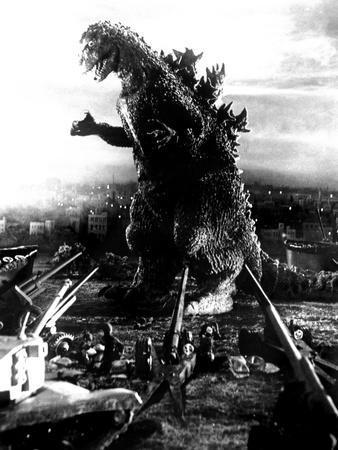 https://imgc.allpostersimages.com/img/posters/godzilla-aka-gojira-godzilla-1954_u-L-PH3LD00.jpg?artPerspective=n