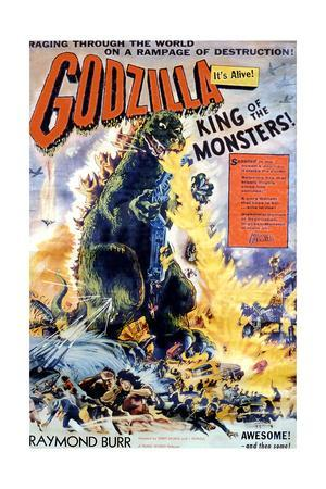 https://imgc.allpostersimages.com/img/posters/godzilla-king-of-the-monsters-1956_u-L-Q12OWD70.jpg?artPerspective=n