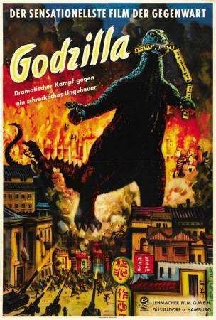 https://imgc.allpostersimages.com/img/posters/godzilla-king-of-the-monsters-german-style_u-L-F4S9S30.jpg?artPerspective=n
