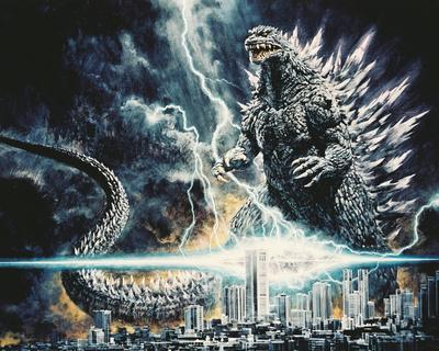 https://imgc.allpostersimages.com/img/posters/godzilla-the-series_u-L-PW5ORL0.jpg?artPerspective=n