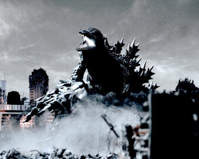 https://imgc.allpostersimages.com/img/posters/godzilla-tokyo-s-o-s_u-L-PW5OS10.jpg?artPerspective=n