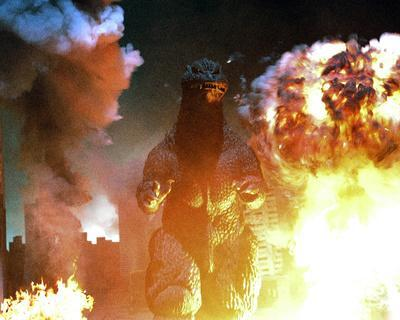 https://imgc.allpostersimages.com/img/posters/godzilla-tokyo-s-o-s_u-L-PW5OS90.jpg?artPerspective=n